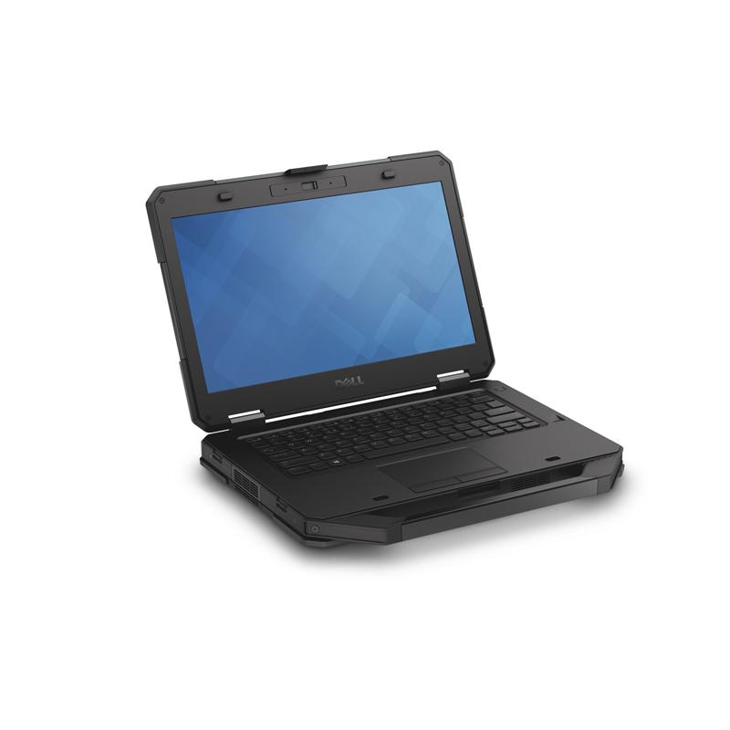 Dell Latitude E5404 Buy Computers Online Buy Servers