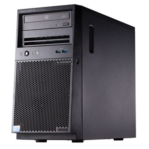 lenovo x3100 m5 tower server 1