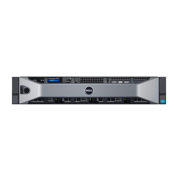 Dell™ PowerEdge R730 Mount Rack Server - Buy Computers Online, Buy Servers,  Buy Software Singapore
