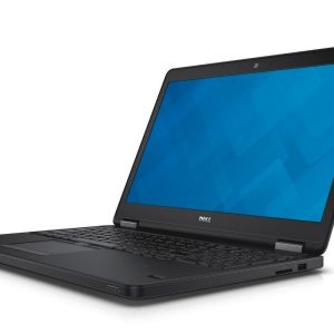 Dell Latitude E7000 Series - Performance - Buy Computers Online, Buy  Servers, Buy Software Singapore