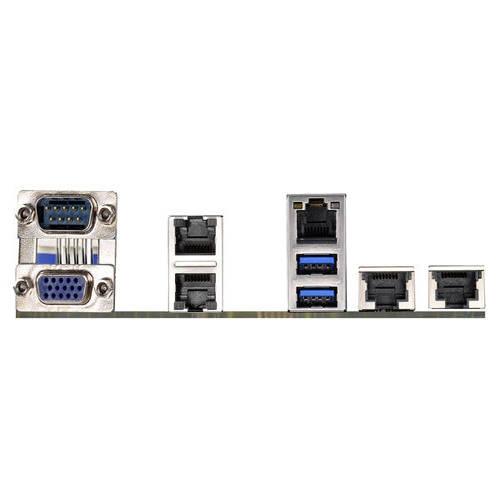 ASROCKRACK Motherboard EP2C612D16-2L2T - Buy Computers Online, Buy Servers,  Buy Software Singapore