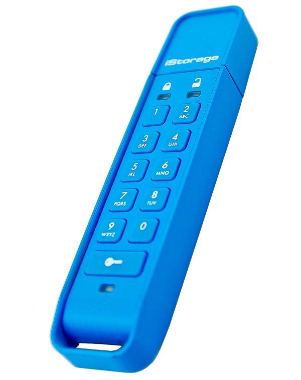 datAshur Personal USB2 256-bit 8GB