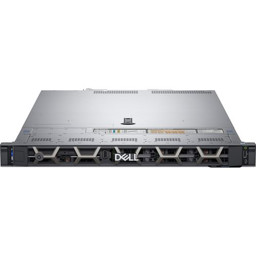 Dell EMC PowerEdge R440 Rack Mount Server - Buy Computers Online, Buy  Servers, Buy Software Singapore
