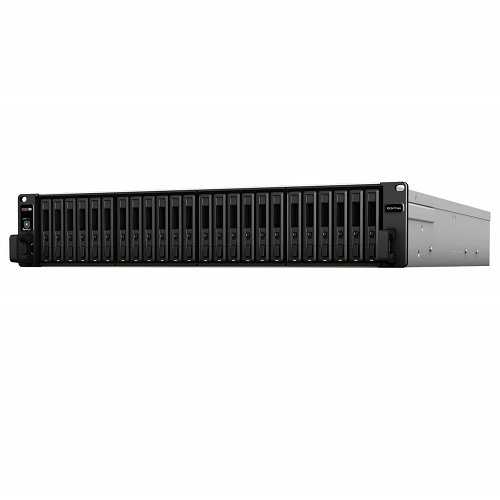 Synology 24bay Expansion RX2417SAS 2