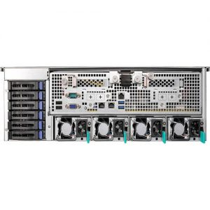 ASROCKRACK Rackmount Server 3U8G+/C612 - Buy Computers Online, Buy Servers,  Buy Software Singapore