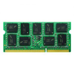 DDR3-1600-1.35V-8GB