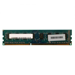 DDR3-1600-1.5V-4GB