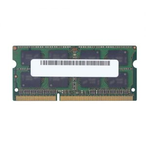 DDR3 204pins SO-DIMM